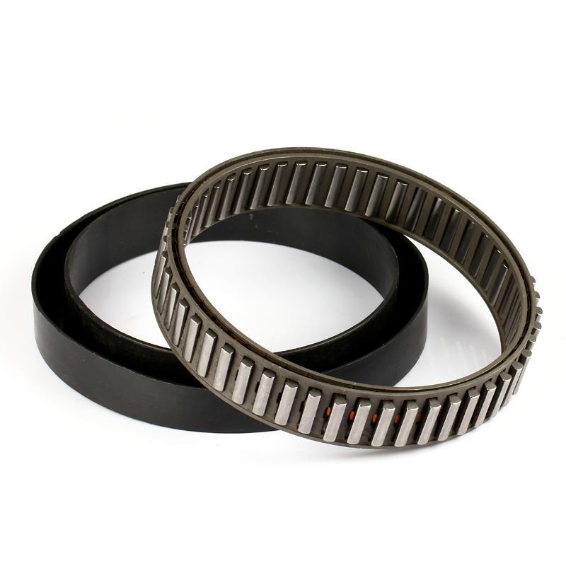 One way overrunning clutch bearing DC4445C-N clutch bearing