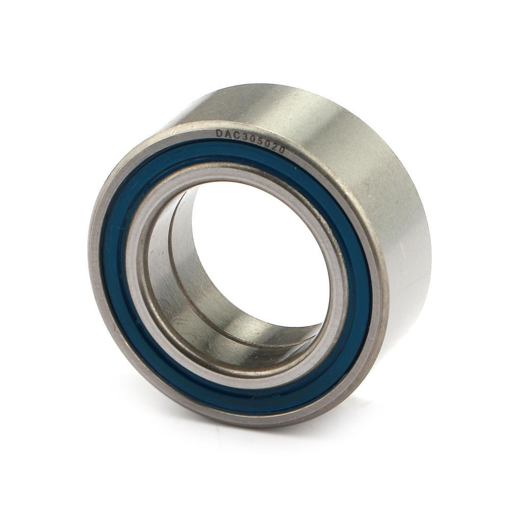 Wheel Hub Bearing DAC305020