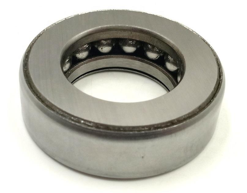 40.2x70.5x20.2mm Auto Clutch Release Bearing 40TAG12