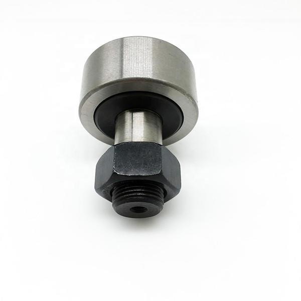Needle bearings KR85