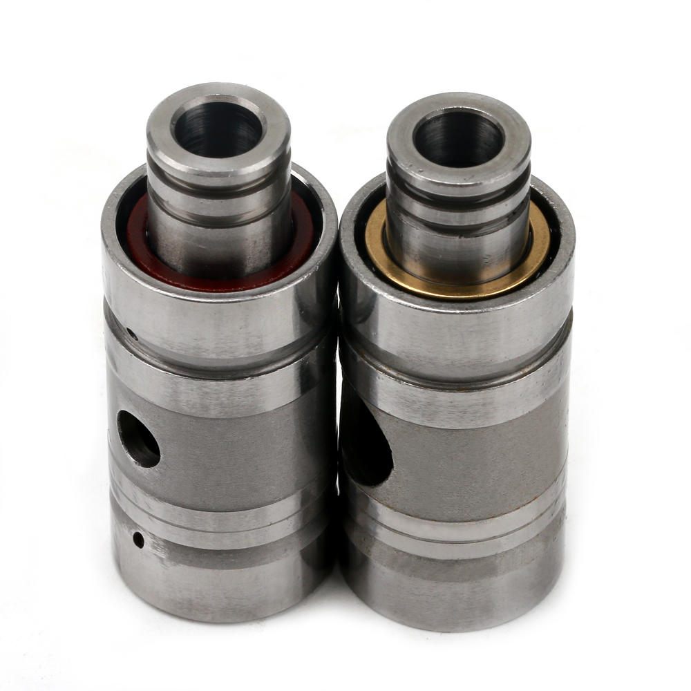 Turbocharger ball bearing GT35R GT3582R
