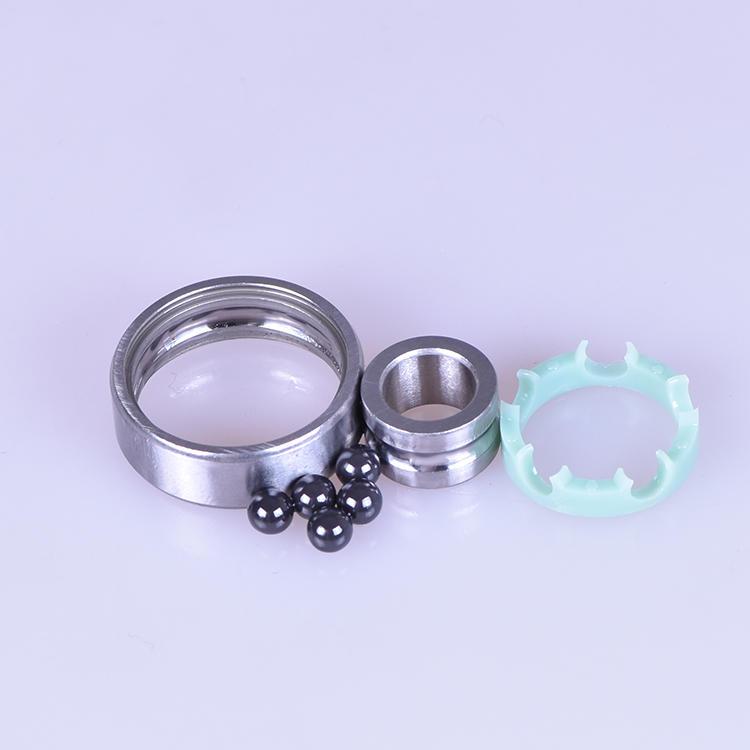 ceramic 608 skate inline skate bearing for roller skate