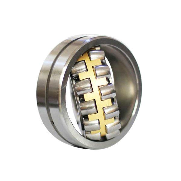 Double Row spherical roller bearing  V1