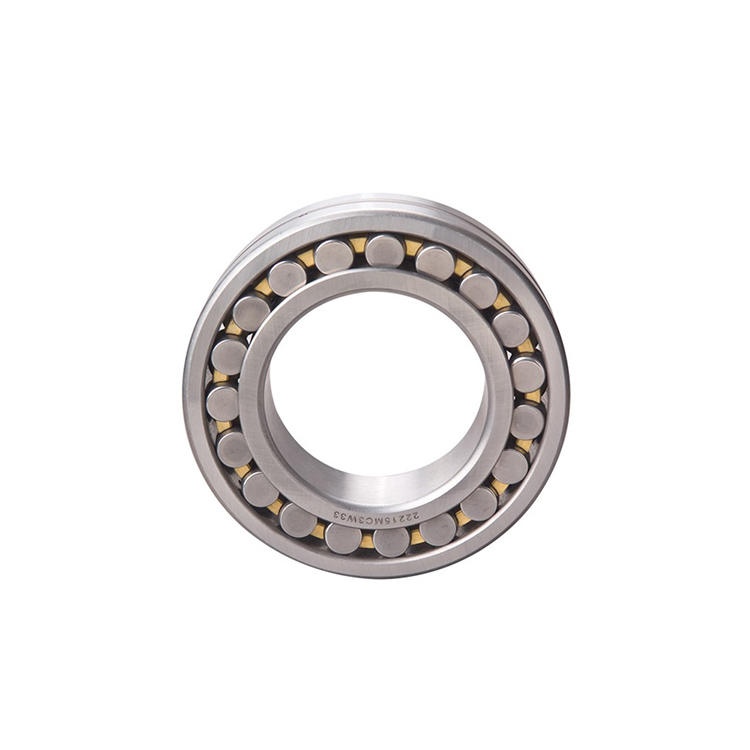 Double Row Spherical Rolle rBearing 22328 CC/W33
