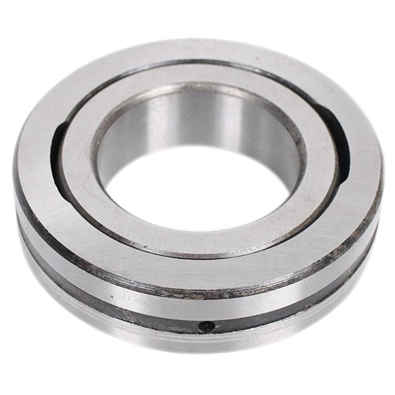 joint spherical plain ball bearing GE90ES Stainless steel radial
