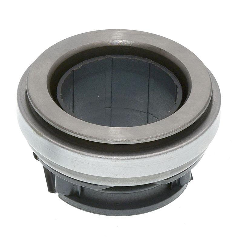 VKC2215 90250663 F206071.6 clutch release bearing