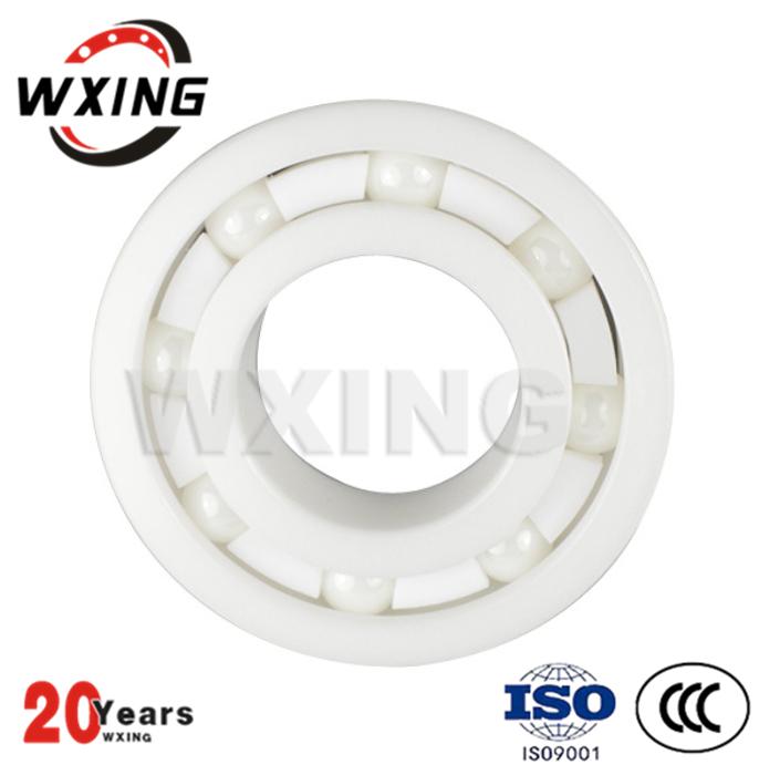 61800 ceramic bearing Dimension 10x19x5mm