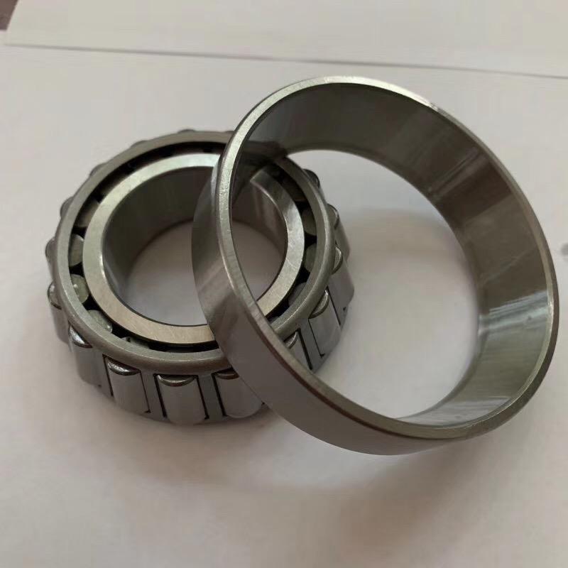 circular taper roller bearing design radial load best