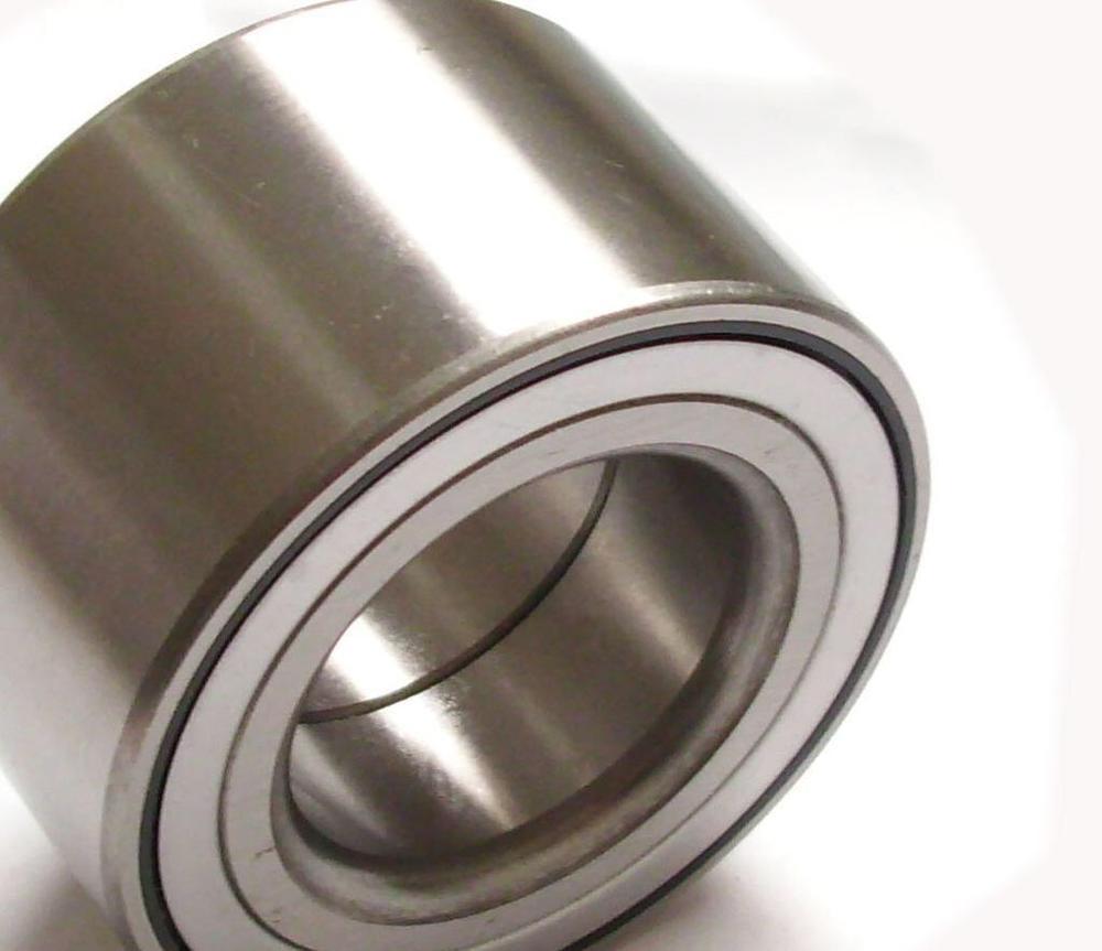 wheel hub bearing Auto Air condition Compressor for Japan car