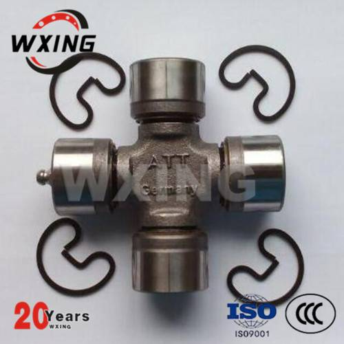 Universal agriculture machinary Joint Kit Cross Bearing