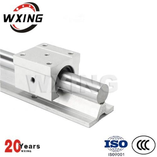 linear block guide rail bearing Single item