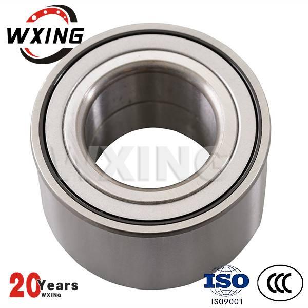 Car front wheel bearingDAC47880055