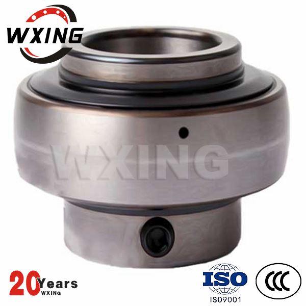 YAR206 Insert Bearing for Textile machine-2