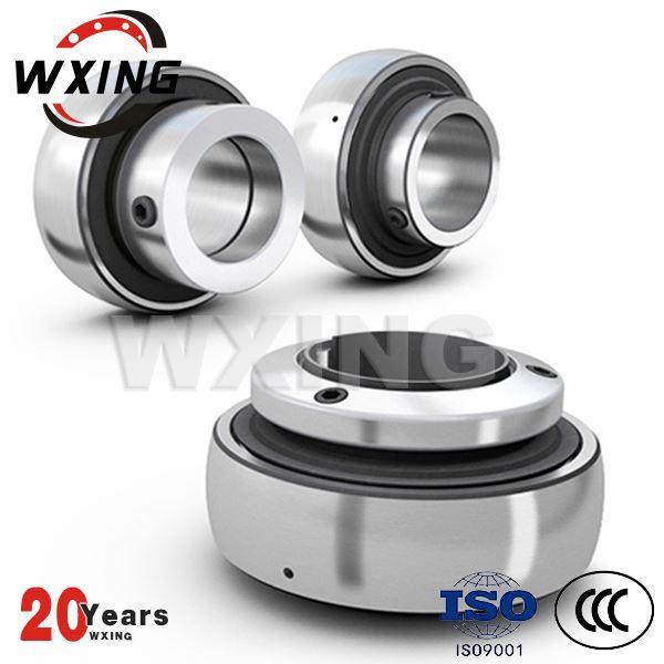 YAR206 Insert Bearing for Textile machine-4