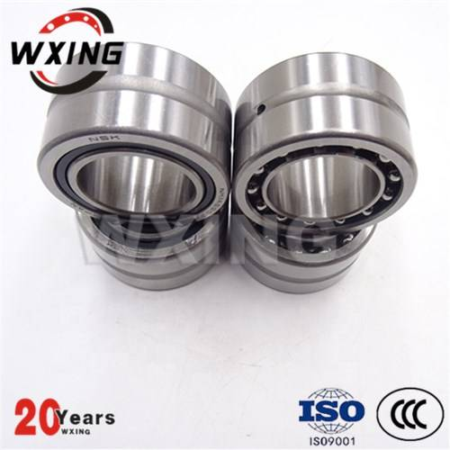 Needle Roller Bearing for Manufacturing Plant JAPAN brand