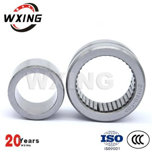 One way needle bearing for Building Material Shops