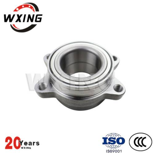 Wheel Hub Unit Bearing for Nissan Urvan E25 Elgrand