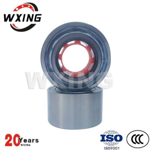 wheel hub bearing  auto rear front