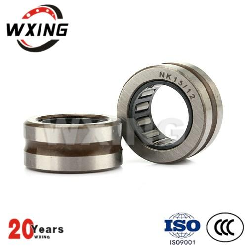 Wholesale prices needle roller bearing for Manufacturing Plant