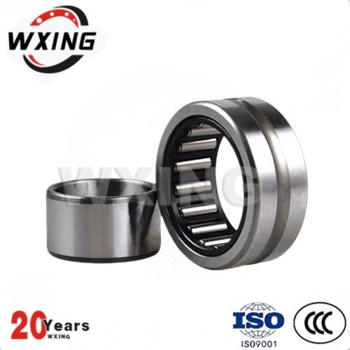 needle roller bearing Single Row for car