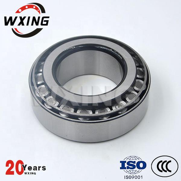 Mini washing machine parts taper roller bearing