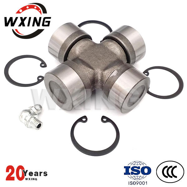 Universal Joint Cross Bearing for Car