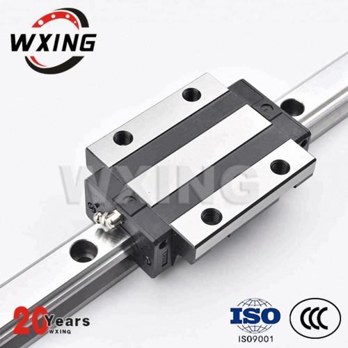 Linear motion guide for Video Camera Nature Dustproof