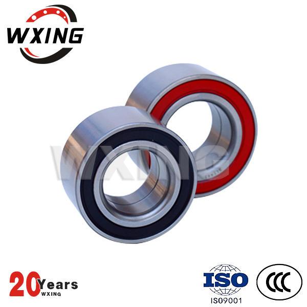 Small Car Auto Front Wheel Hub Bearing Rear Wheel Bearing