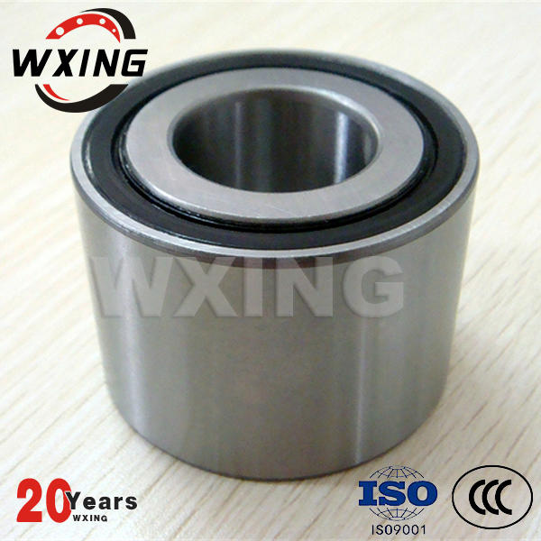 Auto wheel hub bearing for Car and Truck