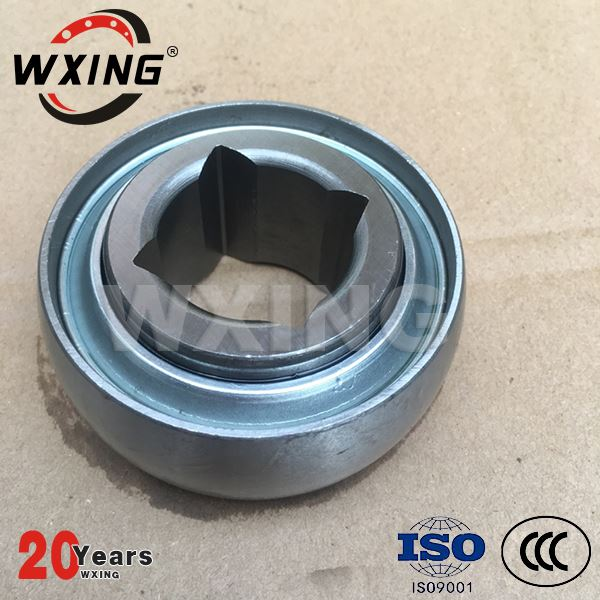 Agricultural Bearings For Farm Machinery -5