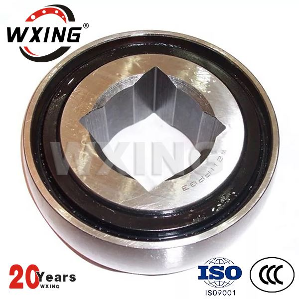 Agricultural Bearings For Farm Machinery -4