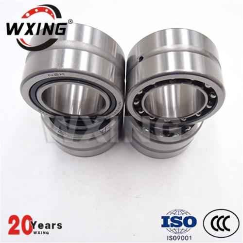 High Speed Low Noise Needle Roller Bearing