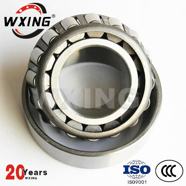 High Precision Taper Roller Bearing for Cars