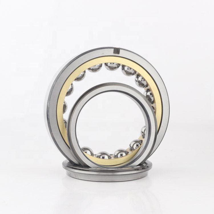 CNC Machine Spindle Bearing Angular Contact Ball Bearing-6