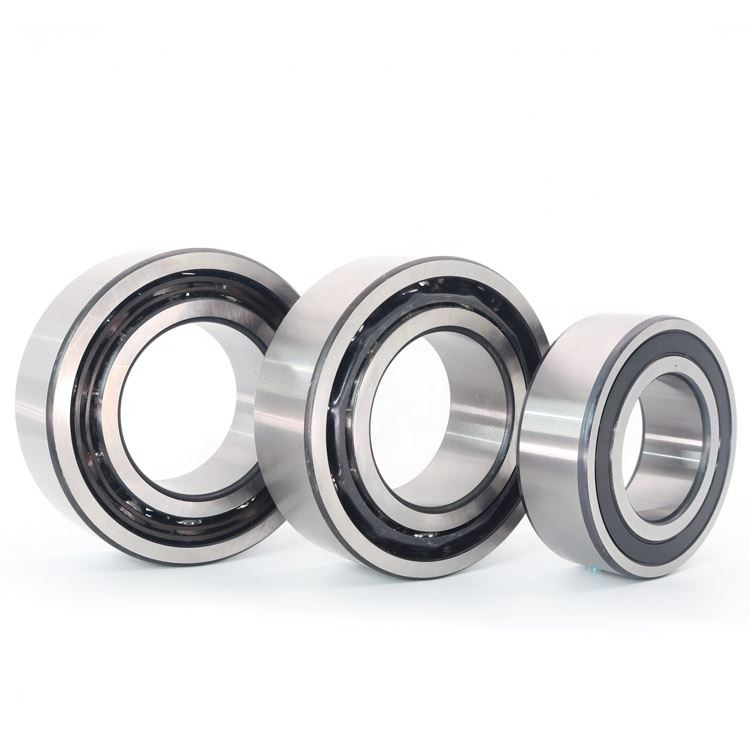 CNC Machine Spindle Bearing Angular Contact Ball Bearing-2