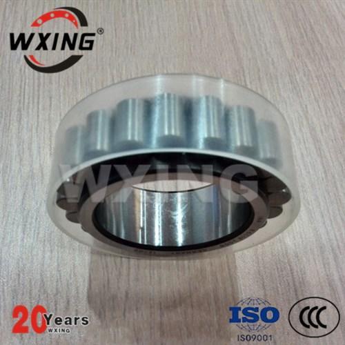 cylindricalrollerbearinggearreducerbearing