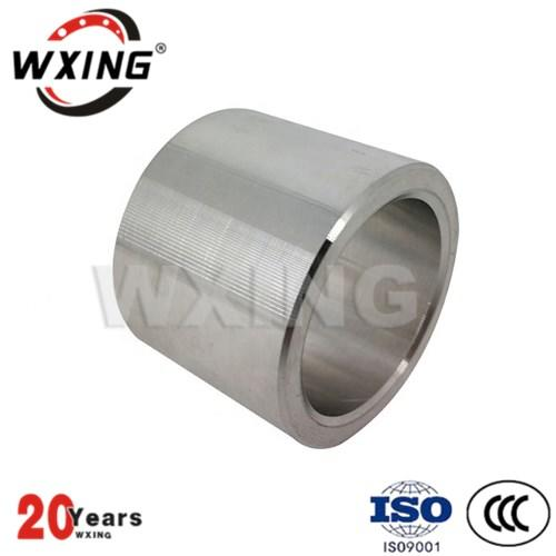 Hardened Steel Sleeve, Bushing Sleeve Bearing for Compressor Spare Part