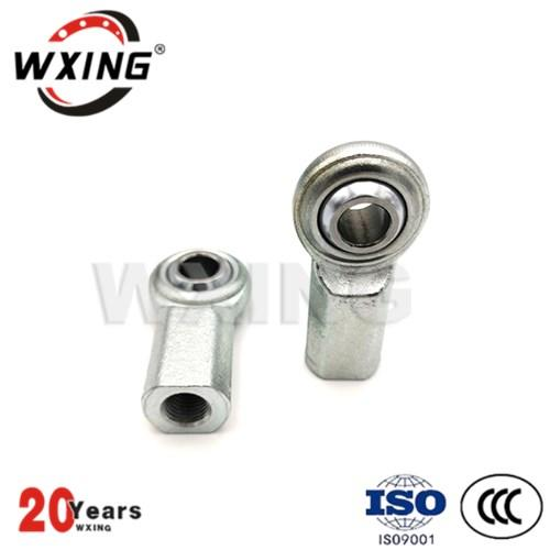Stainless steel rod end ball joint bearing for automotive