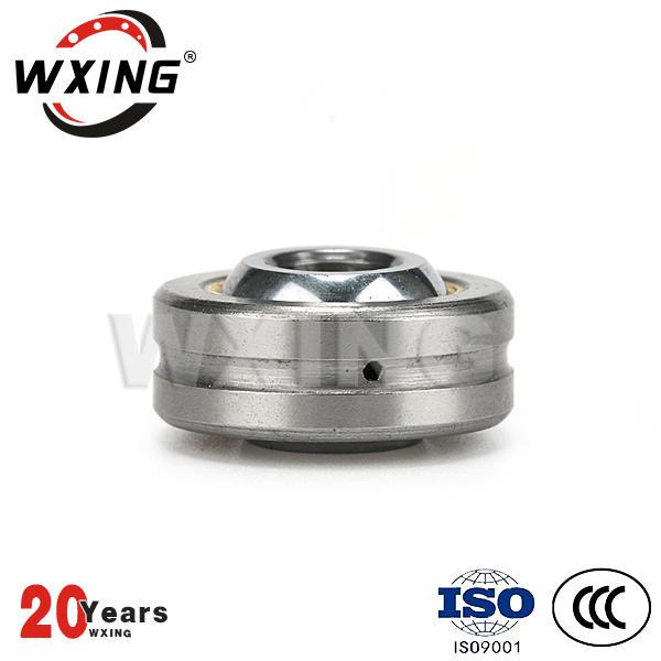 Radial joint bearing universal fisheye bearing