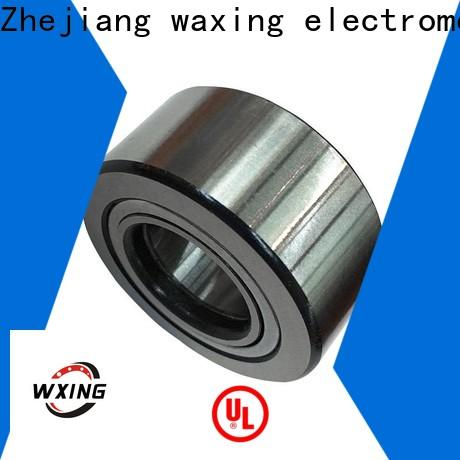 Waxing fast needle bearing price OEM with long roller