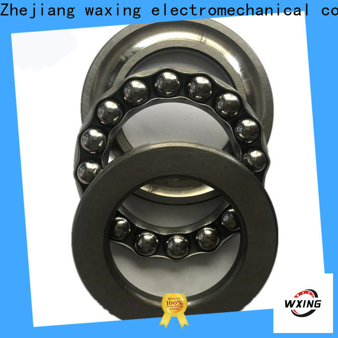 bidirectional load thrust ball bearing catalog excellent performance top brand
