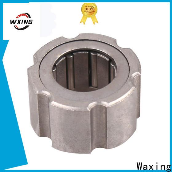 Waxing fast needle bearing catalog professional load capacity