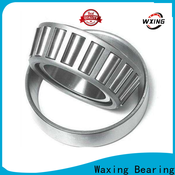 durable precision tapered roller bearings radial load best