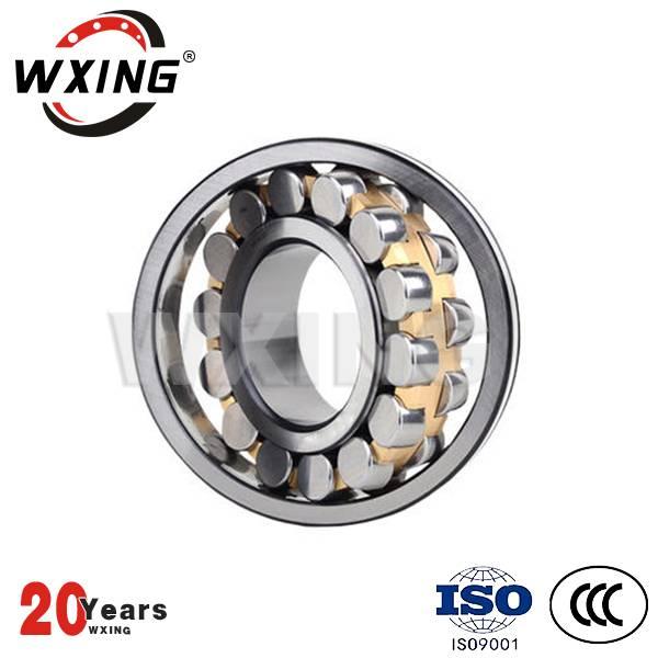 Spherical Roller Bearings 22314MB