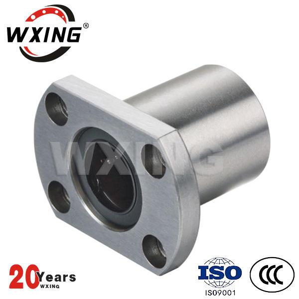 High Quality Flange Linear Bearing 16mm Flange Bearings