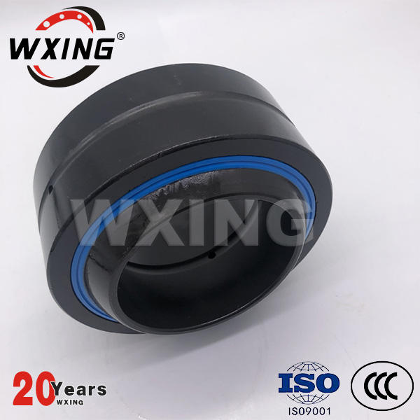 Ball Joint Bearing GE50ES-2rs Spherical Plain Radial Bearings