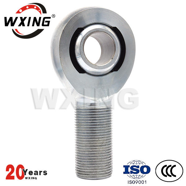 Top Quality Ball Joint Rod End Bearings