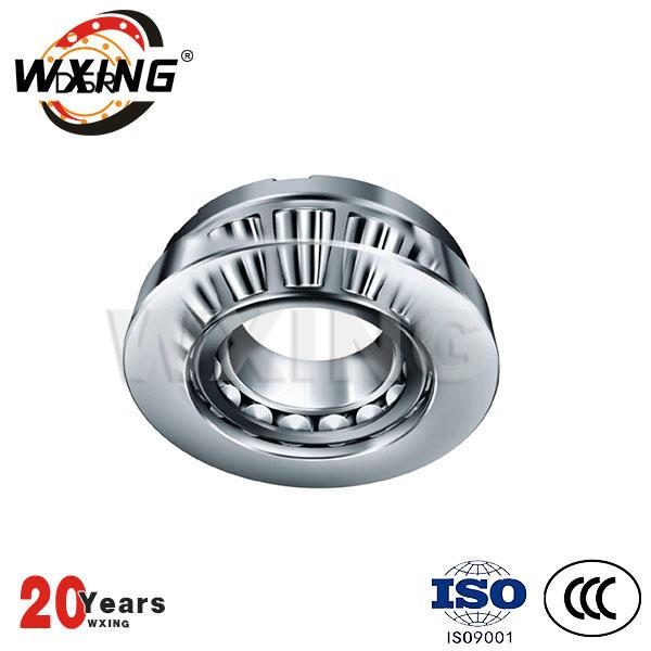 Aligning Self-Aligning Roller Steel High Quality Spherical Roller Bearing