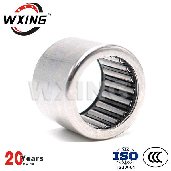 Factory Price Needle Bearing FC68680.1 Size6*12.35*11.5mm