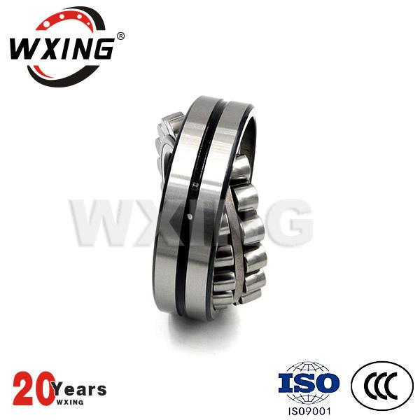 Long life best price spherical roller bearing 22308 22309CA/W33 roller bearing